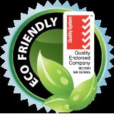eco-friendly-seal